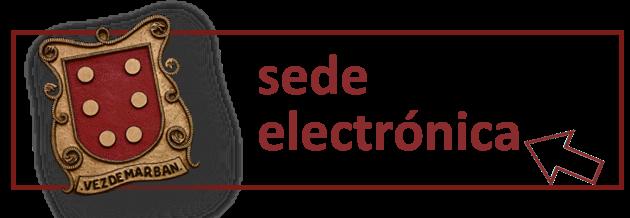 sede_e_vezdemarban